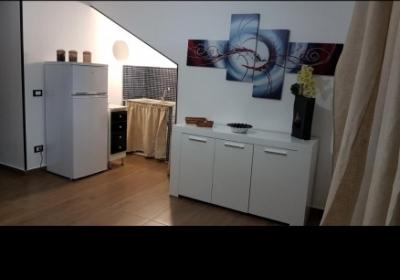 Casa Vacanze Appartamento La Chiazza